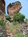 Belogradchik-rocks-7.jpg