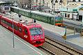 Belorussky Rail Terminal (Белорусский вокзал) (5833421585).jpg