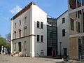 Belvederer Allee 1 (BUW Weimar).jpg