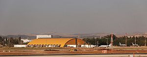 Ben Gurion International Airport-08-by-RaBoe-06.jpg