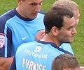 Ben Purkiss 11-09-2010 1.jpg