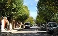 Benchicao - la ville 3 بنشكاو - المدينة - panoramio.jpg