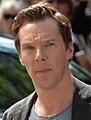 Benedict Cumberbatch TIFF 2017.jpg