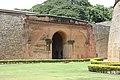 Bengaluru Fort interior.jpg