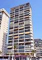 Benidorm - Edificio El Cachirulo 3.jpg
