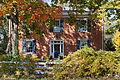 Benjamin A. Stokes House.jpg