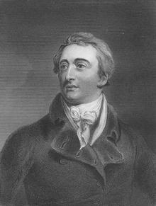 לורד וויליאם בנטינק,מושל הודו הראשון