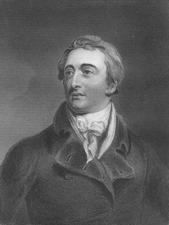 Lord William Bentinck - Image: Bentinck william