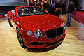 Bentley - GTC V8 - Mondial de l'Automobile de Paris 2012 - 203.jpg