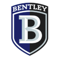 Bentley Athletics Logo.png