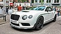 Bentley Continental GT3-R (36243173392).jpg