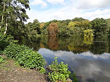 Bentley Priory Summerhouse Lake 1.jpg
