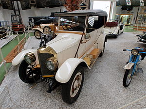 Benz 14-30 PS 1915 pic2.jpg