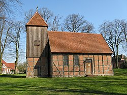 Benzin Kirche 2008-04-24 054.jpg