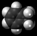 Benzocyclobutene-3D-spacefill.png