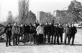 Beogradski sindikat.jpg