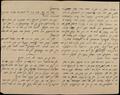 Ber Borochov Letter to Kasriel 1913 p2-p3.png