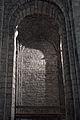 Beranuy Santa María de Obarra 953.jpg