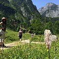 Berchtesgaden IMG 5126.JPG