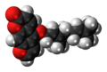 Bergamottin-3D-spacefill.png