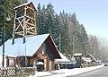 Bergbaumuseum Lautenthal.jpg