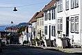 Bergen-rue.jpg