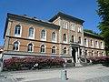 Bergen tekniske skole 1876.jpg