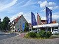 Bergfelde - Autohaus Petzke - geo.hlipp.de - 39646.jpg