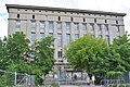 Berghain Berlin Facade Trees.jpg