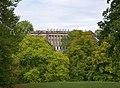 Bergpark Kassel-Wilhelmshöhe 31.jpg