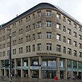 Bergstraße 28 (Hamburg-Altstadt).jpg