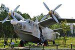 Beriev Be-12, Russia - Navy JP6347103.jpg