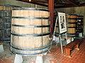 Beringer Vineyards, Napa Valley, California, USA (6222103694).jpg