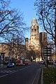 Berlin, Alemania - panoramio (9).jpg