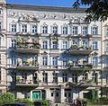 Berlin, Kreuzberg, Planufer 92, Mietshaus.jpg