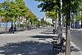 Berlin - panoramio (125).jpg