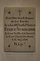 Berlin Herz-Jesu-Kirche Franz-Xaver Neumann.jpg