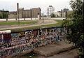Berlin Potsdamer Platz 124090b.jpg