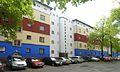 Berlin Weißensee Trierer Straße 8-18 (09040353).JPG