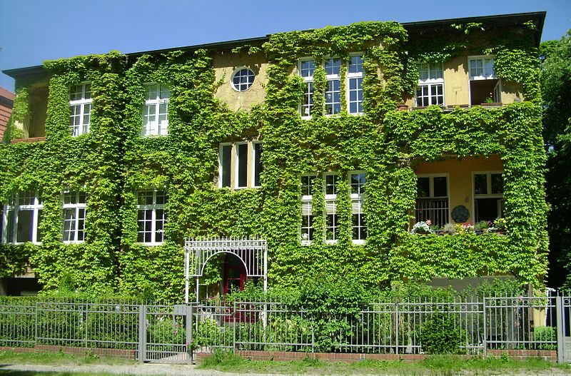 datei berlin zehlendorf beuckestra e 10 09075665 jpg wikipedia. Black Bedroom Furniture Sets. Home Design Ideas