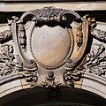 Berlin schoeneberg post 30.09.2012 11-53-58.jpg