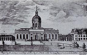 Berliner-Dom-1750.jpg