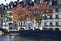 Bern Canton - panoramio (383).jpg
