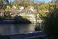 Bern Canton - panoramio (417).jpg