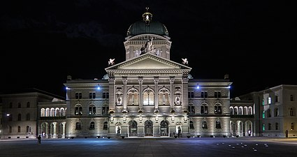 Bern Federal Parliament 2019-09-10 21-24.jpg