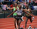 Bernard Lagat and Paul Chelimo 2016b.jpg