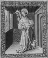 Bernard van Clairvaux.PNG