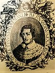 Bernardino di Campello.jpg
