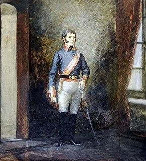 Bernardo de Velasco
