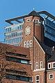 Bernhard-Nocht-Straße 74 (Hamburg-St. Pauli).Haupthaus.Turm.6.13718.ajb.jpg